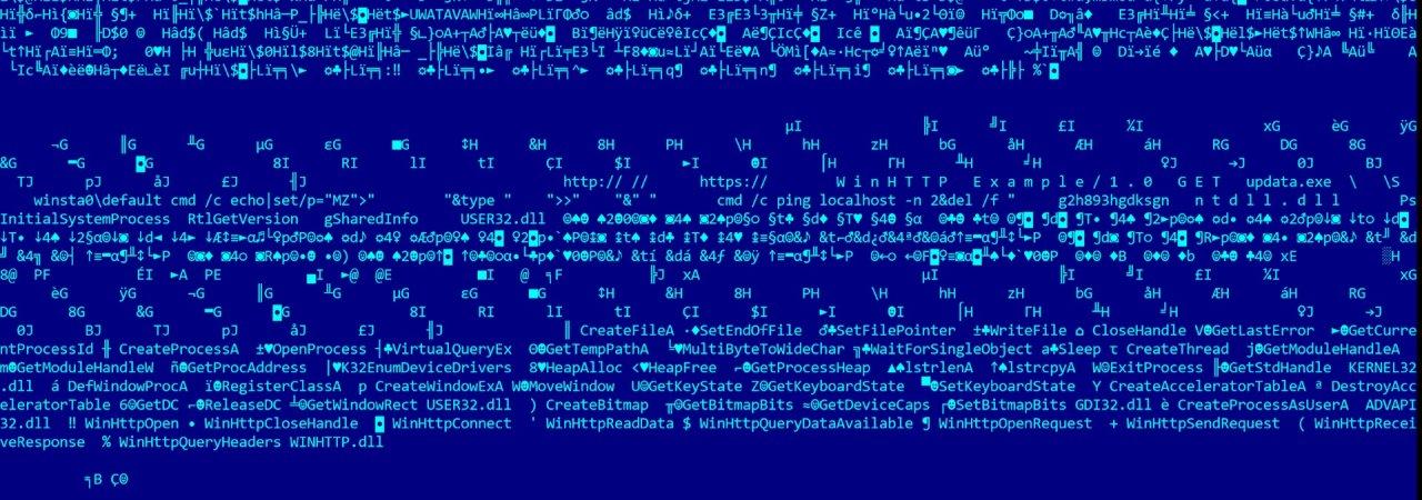 Sårbarhet i Windows 7, 8 och 10 uppdagas – åtgärder dröjer