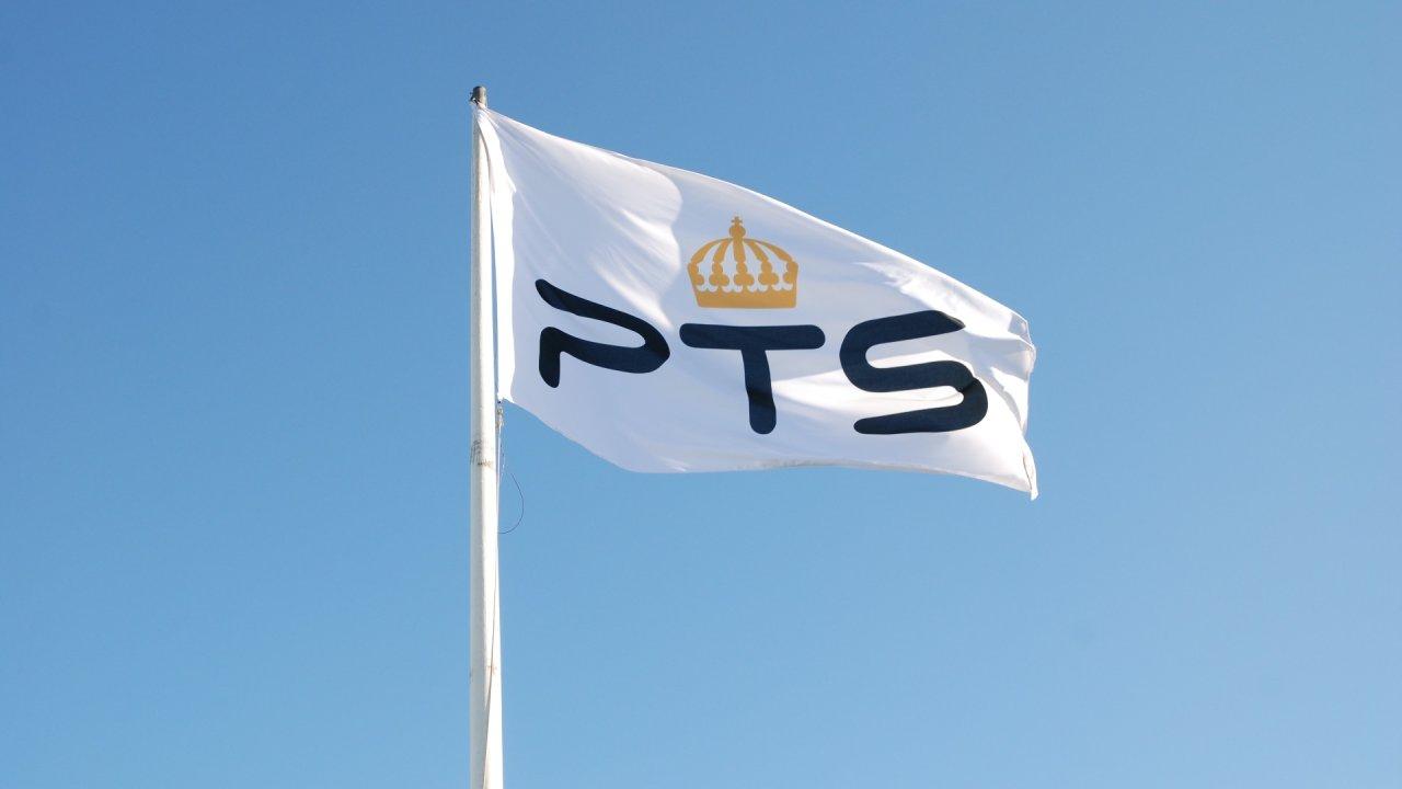 PTS presenterar 5G-plan för 26 GHz-bandet och hastigheter upp till 10 Gbit/s