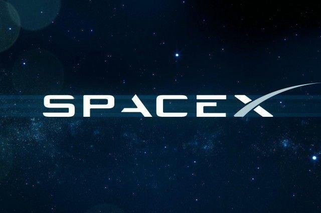 Spacex skickar upp ytterligare 60 satelliter till Starlink-nätverket