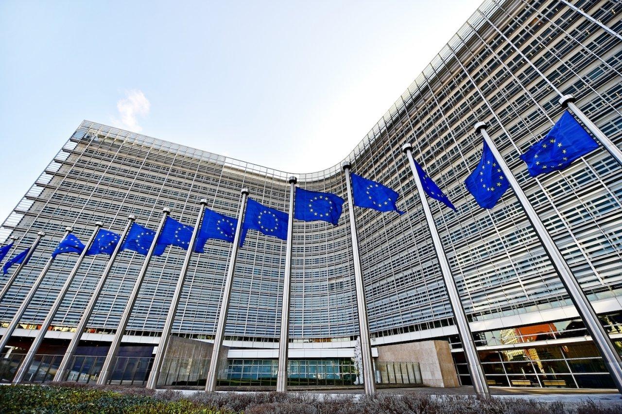 """EU underkänner """"Privacy Shield"""" och delning av data med USA"""
