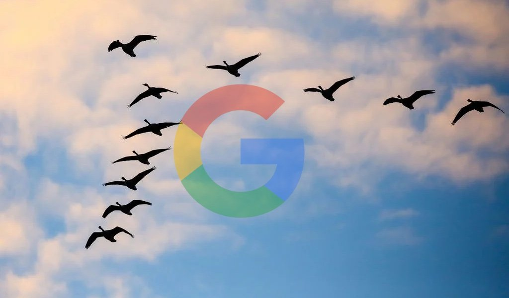 Google får böta 500 miljoner euro i Frankrike
