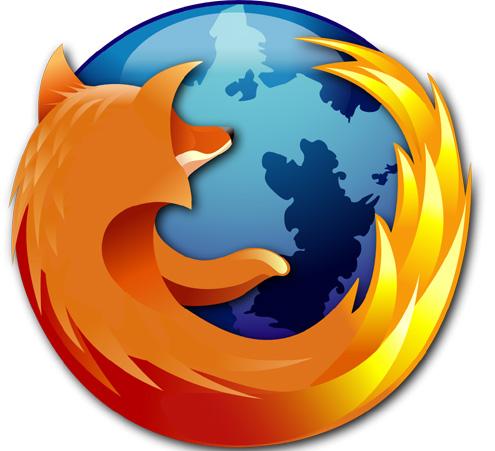 ���� ����� ���� ���� ���� MozillaFirefox001.jpg