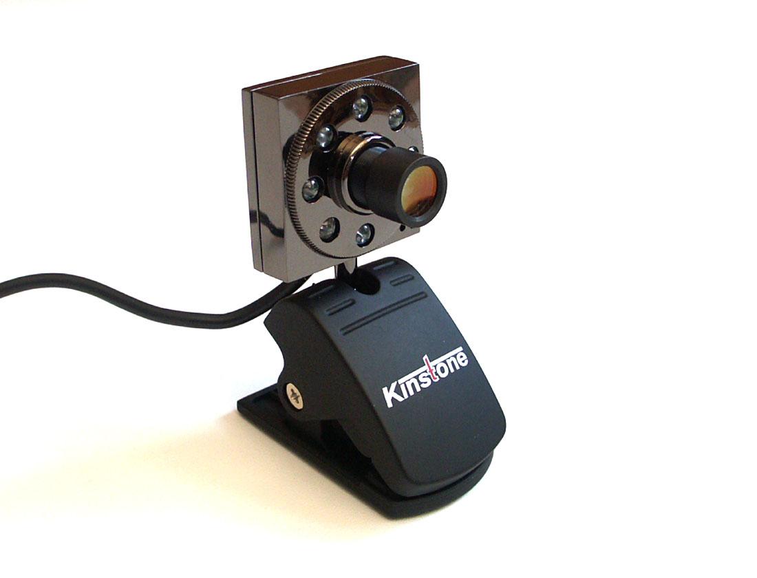 Webcam & Camera Drivers Download & Updates